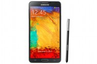 Samsung Galaxy Note 3 reparatie (N9005)