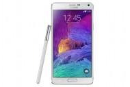 Samsung Galaxy Note 4 reparatie (N910F)