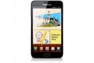 Samsung Galaxy Note reparatie (N7000)