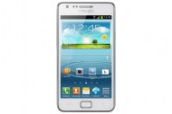 Samsung Galaxy S2 Plus reparatie (I9105)