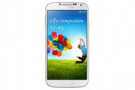 Samsung Galaxy S4 reparatie (I9505)