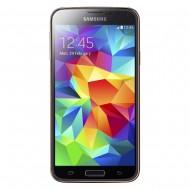 Samsung Galaxy S5 reparatie (G900F)
