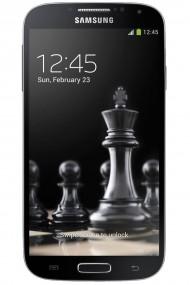 Samsung Galaxy S4 Advance reparatie (I9506)