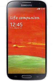 Samsung Galaxy S4 Value Edition reparatie (I9515)