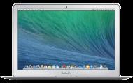 Macbook Air reparatie