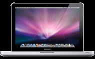 Macbook Pro reparatie